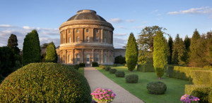 Ickworth House www.visitsuffolk.com